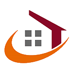 Aaron Mulder BV logo